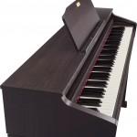Roland HP-504 digitaalipiano