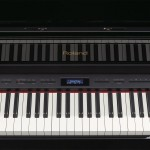 Roland HP-508 digitaalipiano hp-508-digitaalipiano-musta-kiiltava_front_zoom_gal