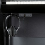 Roland HP-508 digitaalipiano hp-508-digitaalipiano-musta-kiiltava_headphones_gal