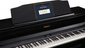 Roland HP-508 digitaalipiano hp-508-digitaalipiano-musta-kiiltava_ipad_gal