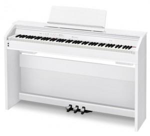 Casio Previa PX-860 digitaalipiano valkoinen
