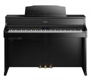 roland_hp605_overview_front_black