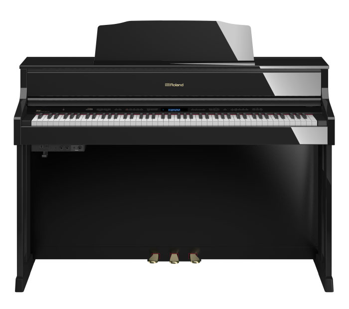 roland_hp605_overview_front_piano