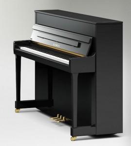 k200-musta